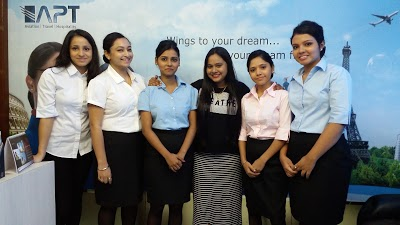 Why you should consider the Air Hostess salary before making a