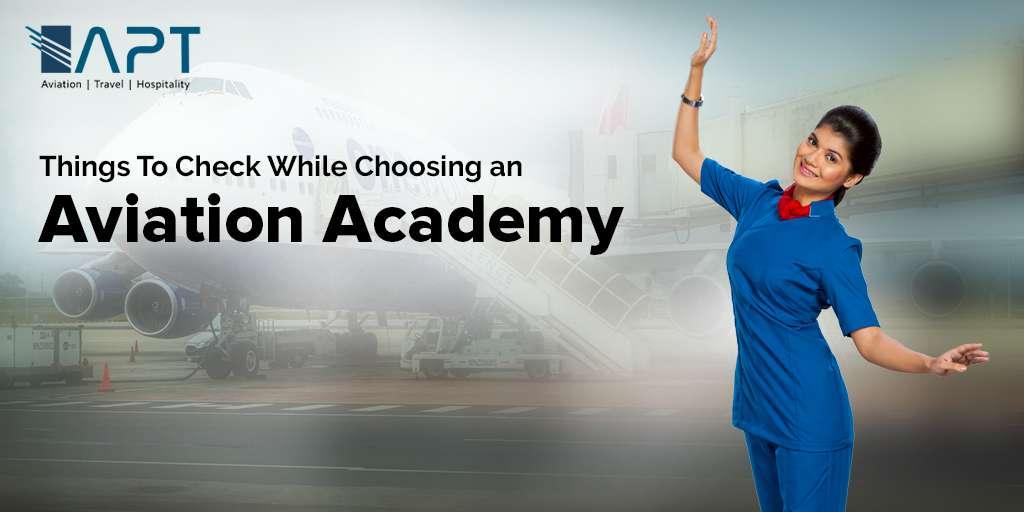 aviation academy in Kolkata