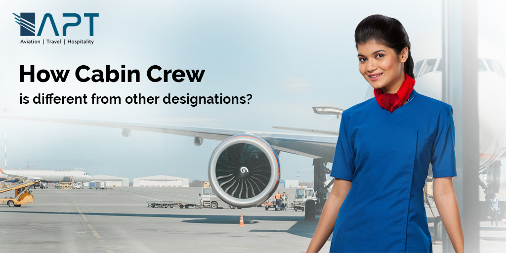 cabin crew training institutes