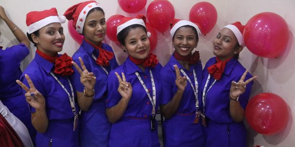 aviation management courses in kolkata