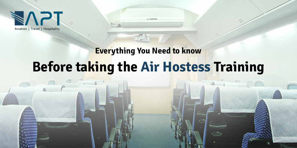 air hostess course in kolkata