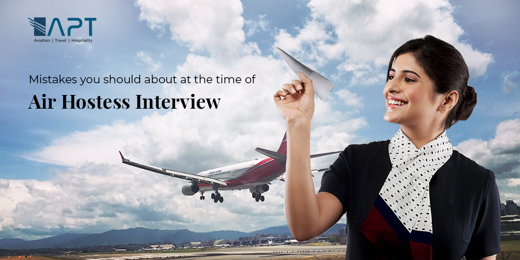 air hostess institute