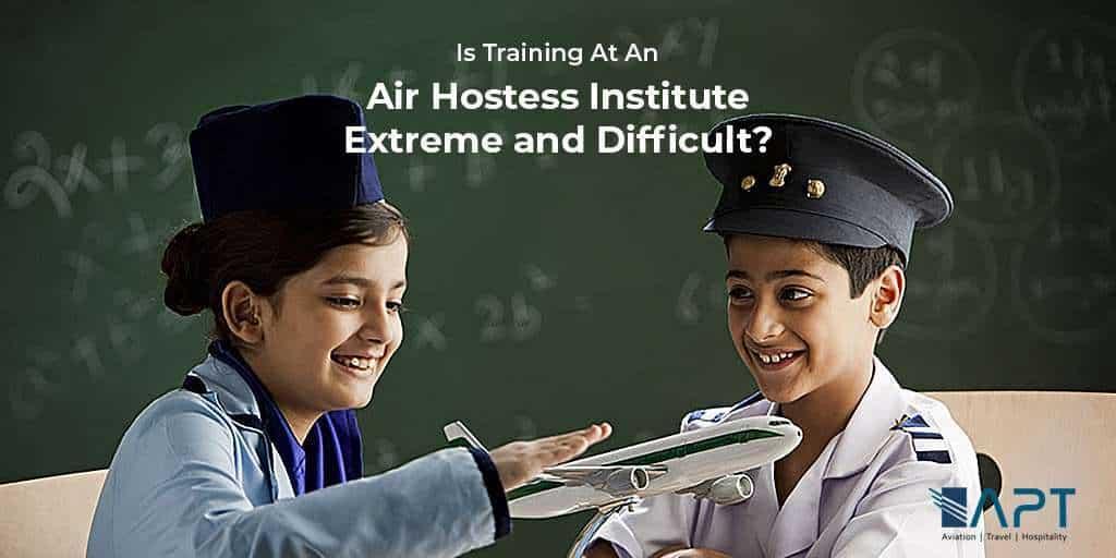 air hostess training institute in kolkata